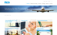 www.pass-travel.com (German)