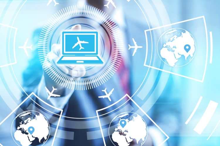 travel-technology-solutions-pass-consulting-corporation
