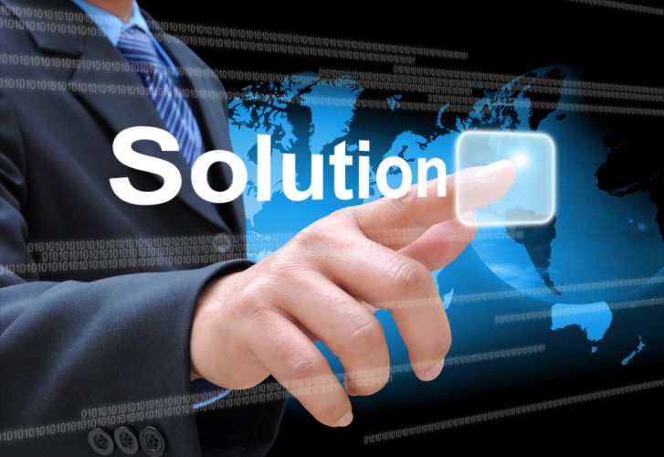 pass-travel-technology-solutions-multi-gds