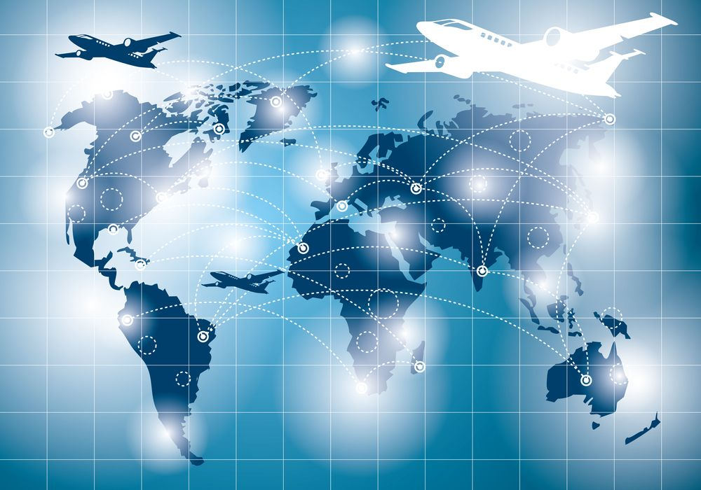 travel-market-online-travel-agencies-are-facing-tough-times