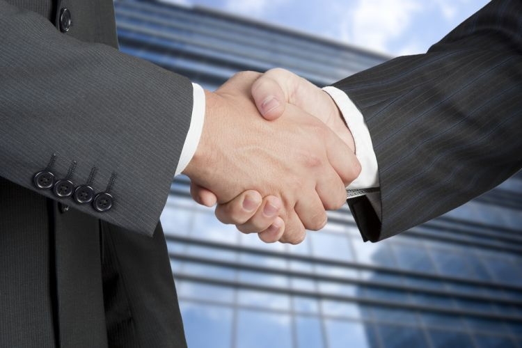 swifttrip-llc-signs-5-year-agreement-with-pass-consulting-to-access-multi-gds-content