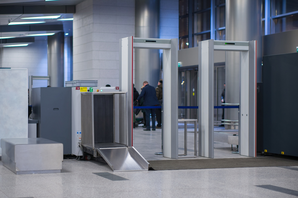 airline-security-today-and-its-impact-for-the-passenger