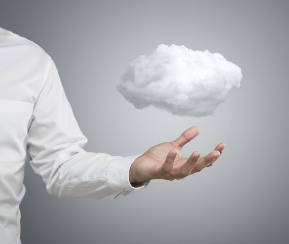 cloud-computing-as-an-opportunity-for-big-changes-in-travel-technology-part-i