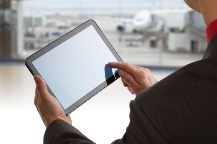 the-apple-ipad-for-travel