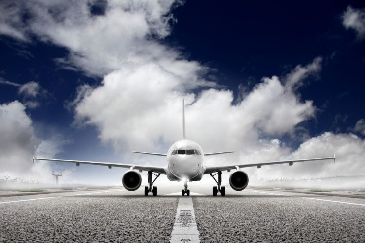 travel-industry-experts-predicting-trends-for-2011