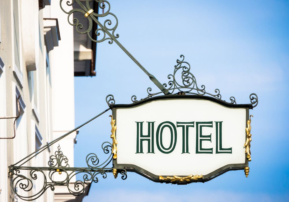google-expands-hotel-offers