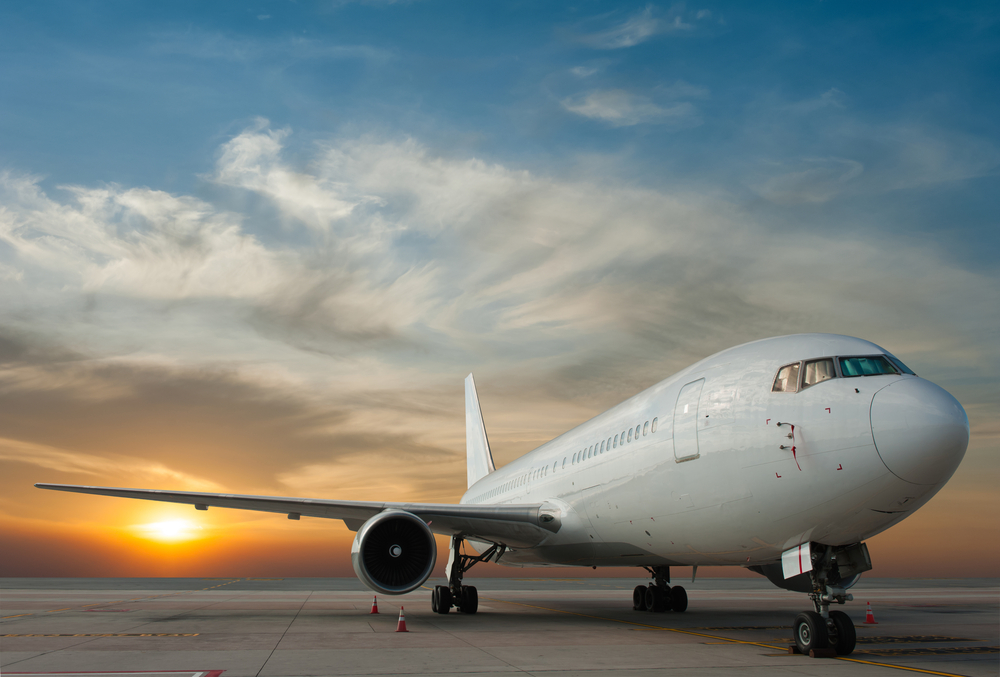 GDSs-airlines-and-ancillary-services-dot-defers-once-again-its-decision