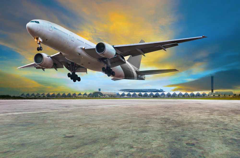 the-travel-industry-and-its-ndc-vs-innovative-technology-companies-like-google-and-apple