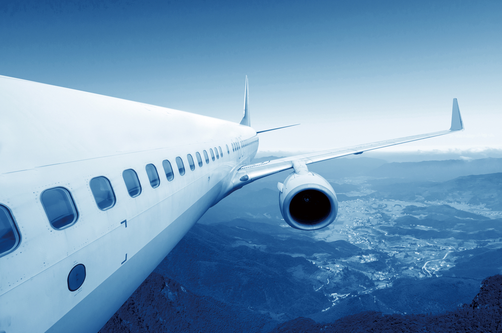 is-there-any-kind-of-progress-in-the-travel-industry