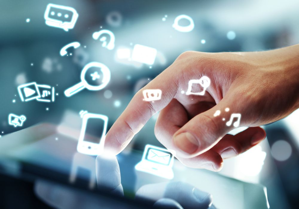 reasons-for-the-growing-importance-of-the-mobile-internet-part-3