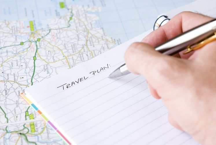 how-to-survive-the-thanksgiving-terror-8-travel-tips-to-make-your-holiday-trip-easier