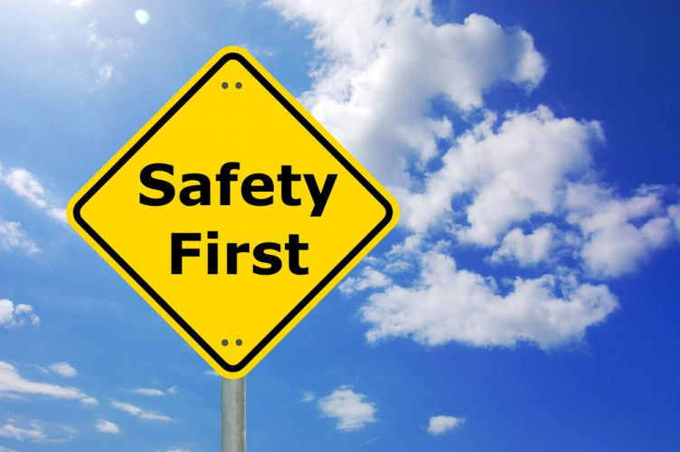 travel-safety-tips-for-corporate-and-leisure-travelers