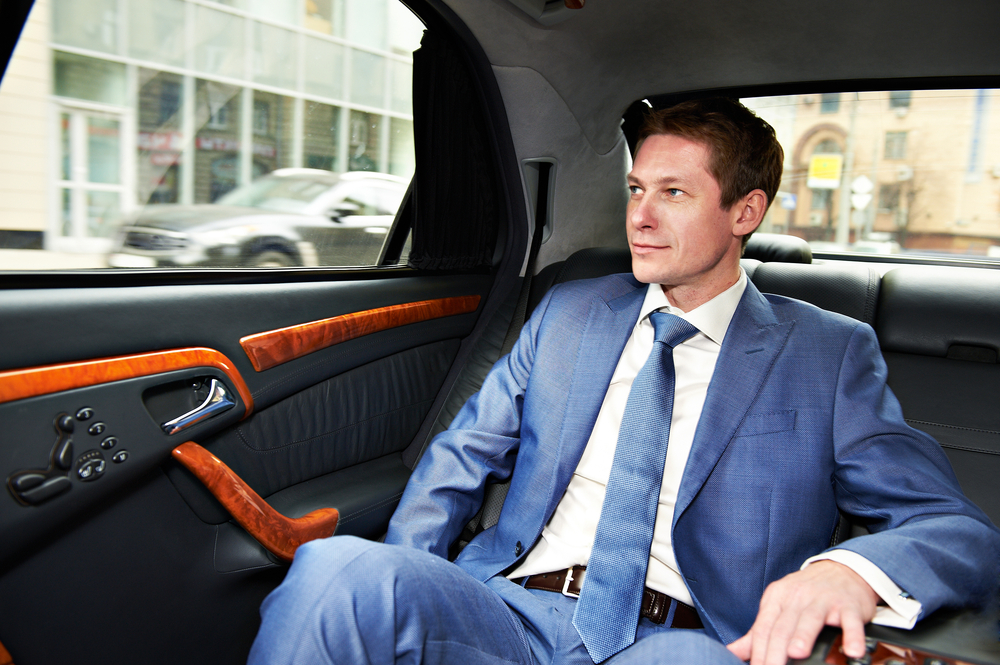 uber-why-a-drivers-license-and-4-doors-cant-guarantee-safety-for-leisure-and-corporate-travelers