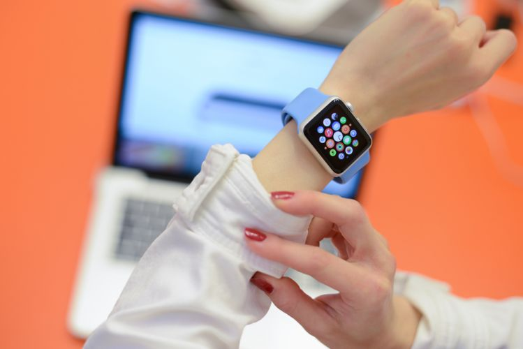 the-apple-watch-between-revolution-and-exaggerated-expectations
