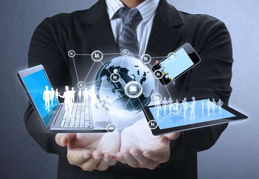 Risks and Advantages Of BYOD