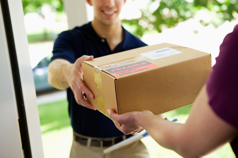 will-uber-soon-deliver-amazon-packages