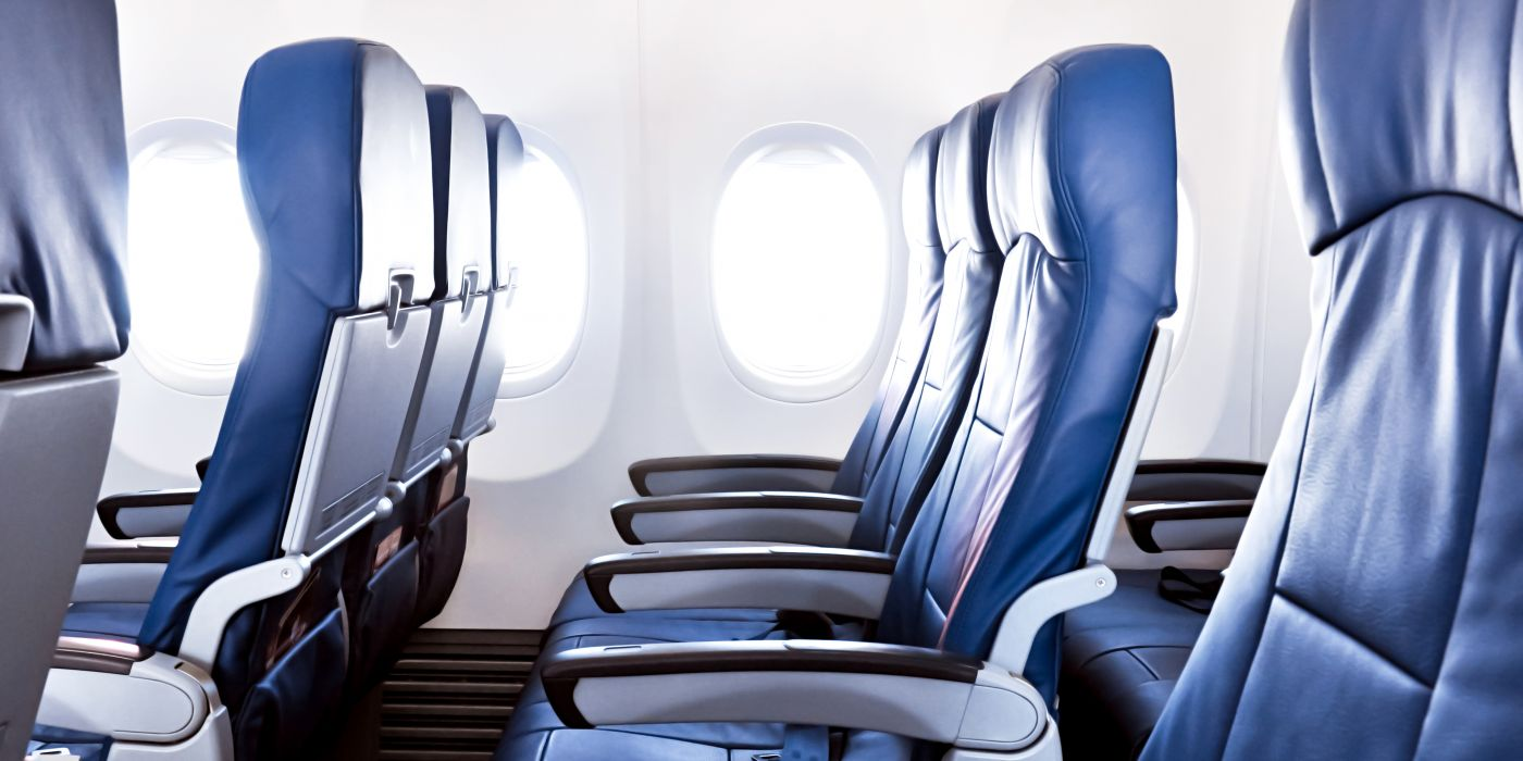 reclining-your-seat-in-the-plane-right-or-privilege