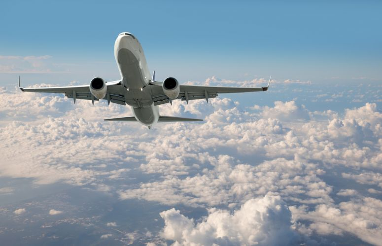 setting-up-standards-in-the-travel-industry
