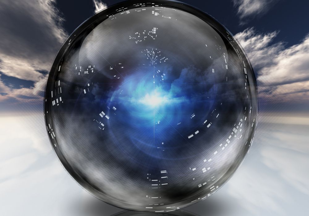 Cost Estimation: From Crystal Ball to DIP Method