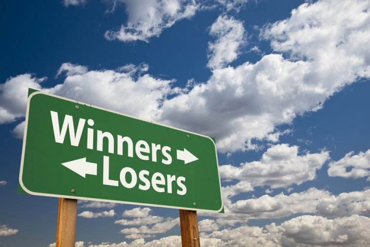 US Airways Sabre Trial: No Winner – only Losers!