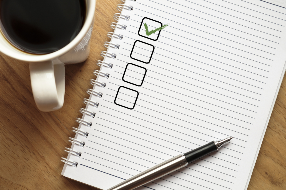 IT Modernization – Yes or No? A Checklist