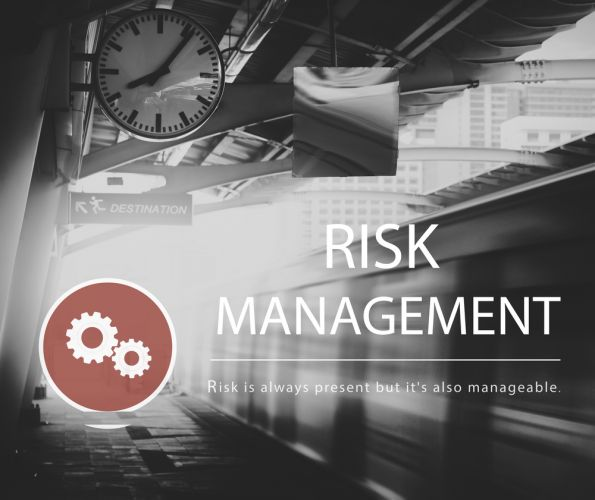 Travel Risk Management: Safety first!