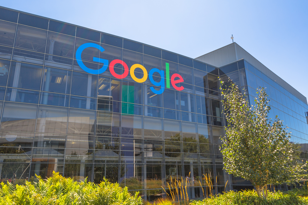 Google Focuses on Artificial Intelligence